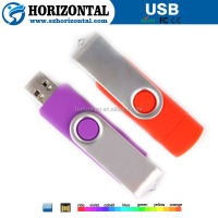 Multifunction OEM mobile phone otg usb flash drive/bulk 1gb usb flash drives/ usb drive new products