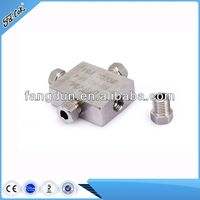 Top Selling Valve Needle