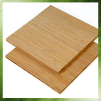 China plywood Manufacturer 18mm plywood Bamboo Door Design