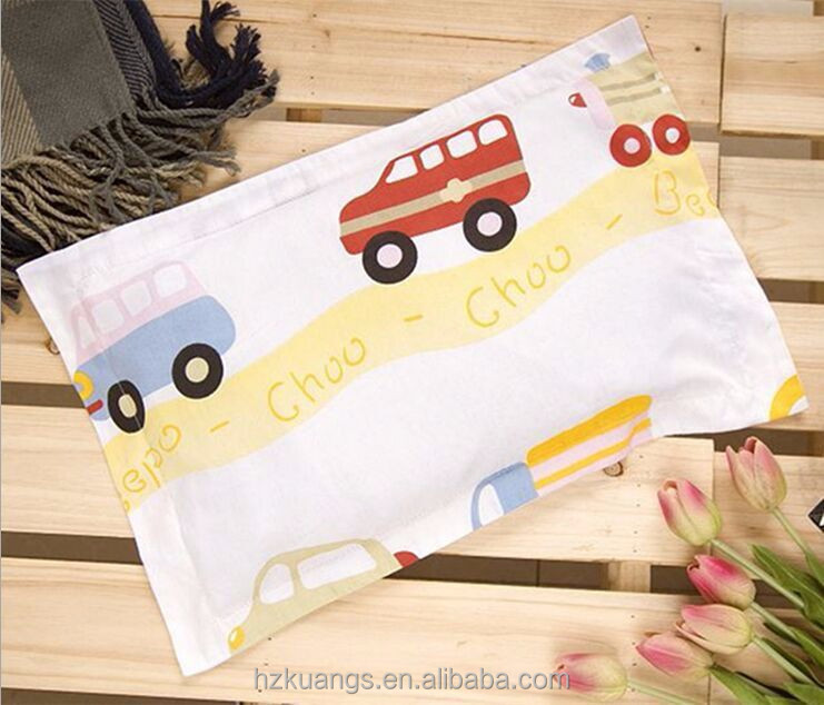 baby pillow/baby pillow size/pillow for baby