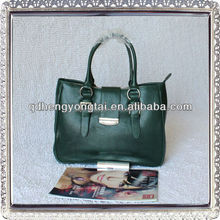 Genuine Leather Bags Fashion Land Bags Pure Leather Bags
