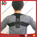 Runde Medical Back Posture Corrector brace for women with FDA CE