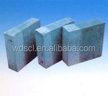 refractory fire brick price common refractory high alumina brick for industry