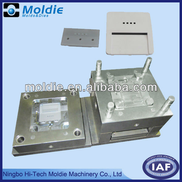 Low cost injection molding,Injection mold design,plastic components molding service