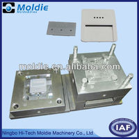 Low cost injection molding,Injection mold designer,plastic components molding service
