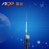 /product-detail/gyta-fiber-optic-cable-making-equipment-fiber-optic-cable-price-meter-price-60055928987.html