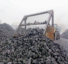 china grade a low ash and sulphur oven foundry coke