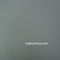 hot sell modern sofa rexine leather