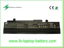 6cells Original laptop battery A32-1015 for ASUS Eee pc 1015