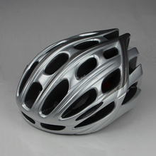 bike helmet /bicycle helmet/cycle helmet