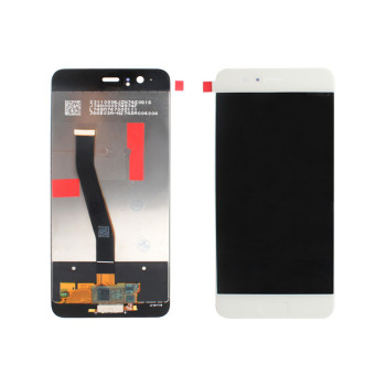 High Quality 1pcs/lot LCD For huawei P10 LCD Display Touch Screen Digitizer Replacement For huawei P 10