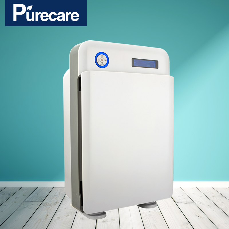Portable air purifiers ,HEPA Air Purifier,Humidity Air Purifiers