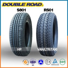 Chinese Brand Constancy Tires 205/55r16 Quality Solid Tyre Wheel Borisway Brand Passenger Car Tyr Manufacturer In Chennai