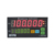 Weighing indicator Weight indicator Weighing controller