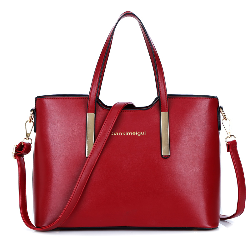 online handbag shopping womens summer handbags ladies designer handbags
