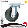 High Quality Cast Iron Caster Plain