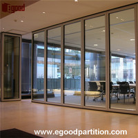 Glass partition details different types room divider wall