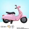 new model New children electric motor motorcycle,rechargeable toy car battery baby toy car