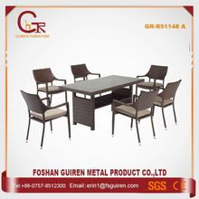 China Gold Supplier Cozy cheap outdoor furniture melbourne