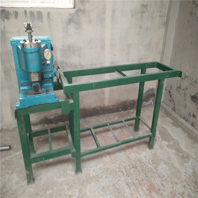 Factory Direct Supply Diesel Powered Wood Band Saw Mills For Sale