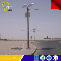 china online shopping solar powered lights outdoor