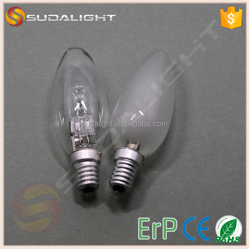 Eastern Europe direct factory super high power halogen lamp