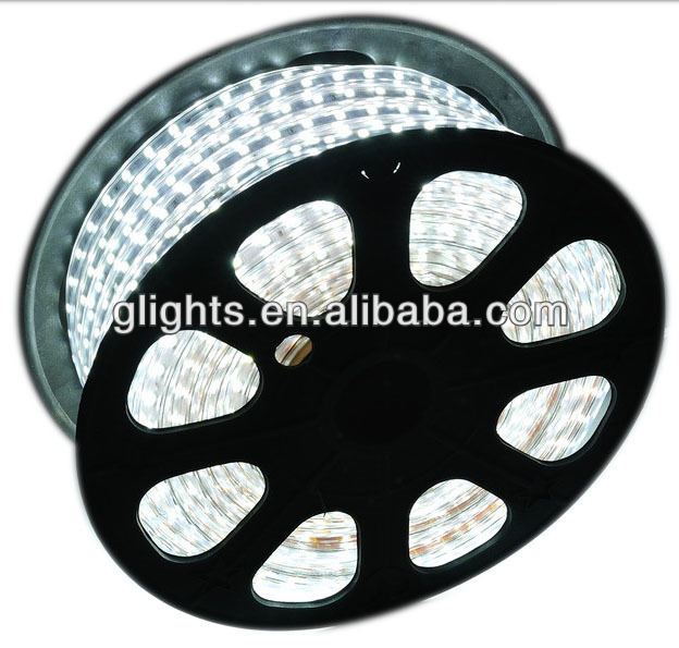 Good Quality hot-sales <strong>RGB</strong> SMD5050/SMD3528Led Strip Light