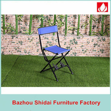 Outdoor Camping Chairs Import Furniture From China JX040