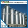 large stock Hot Sale cheap wood chips silo