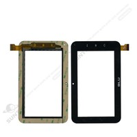 7 INCH Tablet Touch screen digitizer replacement for Blu tablet FPC-TP070413-00