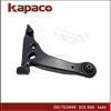 OE suspension front right control arm MN101742 4013A132 for Mitsubishi Outlander 2003-2006