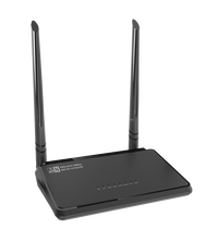 192.168.10.1 wifi wireless router, 300m networking router wifi