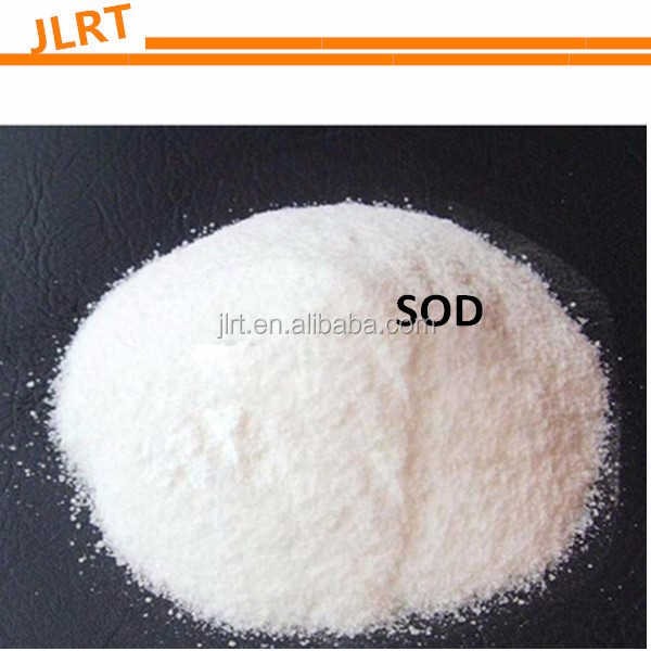 tannin extract Superoxide dismutase powder in high quality