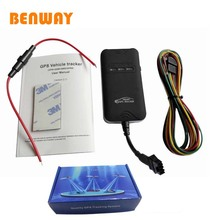 Real Time free GPS Tracking software gps locator for Truck Management Remote gps tracking device