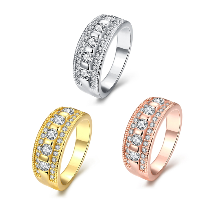 wholesales price brass wedding cheap rings buy