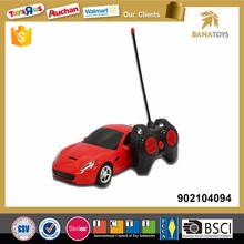 1:16 rc racing games radio control car for kids