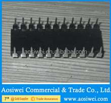Hot Selling Original IC Chips UCN5815A