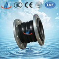 High Quality Rubber Expansion Bellows