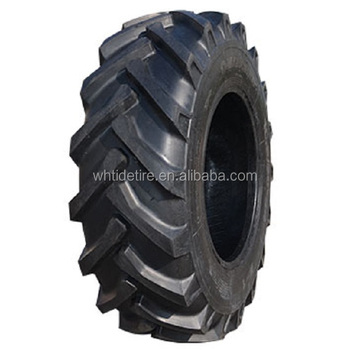 radial bias16.9 30 agriculture tire