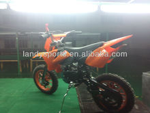 2013 new motorcycle/cheap dirt bike/kids dirt bike bicycle (LD-DB209)