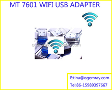 satellite receiver Express WiFi Adapter / Wireless Adapter / Network Card