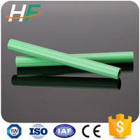 Rectangular Sleeve Plastic Irrigation 24 Inch Pvc Pipe