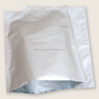good quality antibiotics Florfenicol water soluble powder for poultry/antibiotic/veterinary medicine