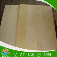pine lvl wood for construction