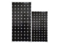 TUV CE CSA ISO hot selling top quality 250 watt photovoltaic solar panel