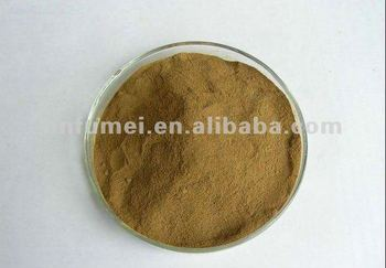 Best price 70% purity propolis powder