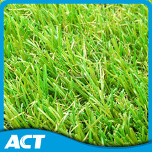 SBR Latex backing artificial turf/artificial grass for landscaping