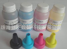 CE273A Compatible feature Color toner powder refill for HP5525