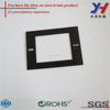 OEM ODM factory price aluminum switch panel as your drawings