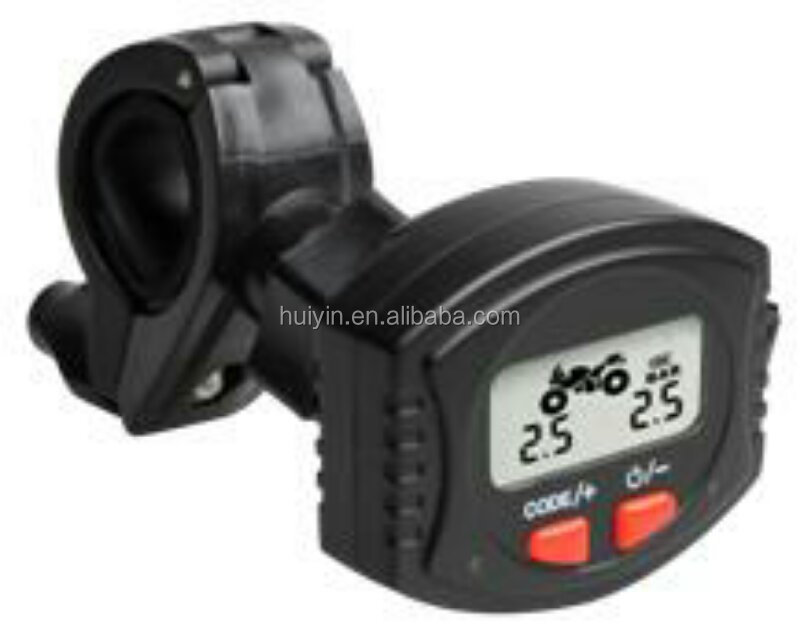 New style Waterproof Motorcycle TPMS TP-01
